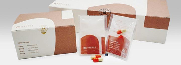 Antitumor drugs