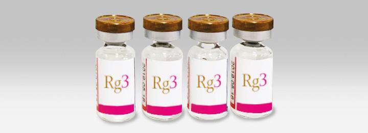 Pharmacopuncture